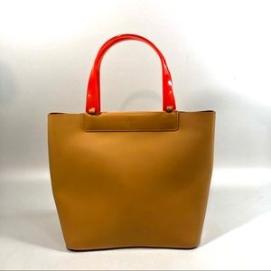 Lamarthe Bucket Bag || Made in Italy